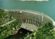 ภัยแล้งยังน่าห่วง!!! กรมชลฯ ยันปริมาณน้ำยังวิกฤต