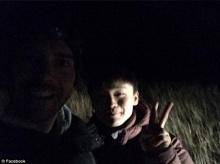 ชื่นชมฮีโร่โซเชี่ยล บุกช่วยนักท่องเที่ยวกลางป่า หลังอ่าน FB ขอช่วยเหลือ