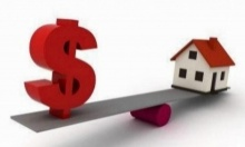 คนซื้อบ้านมีเฮ...รัฐลดค่าโอน-จำนองบ้าน เหลือแค่..