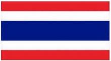 """ชาวเน็ตดราม่า !! จากเหตุการณ์ยิงกล่มเมืองปารีส """"ทำไมชาวไทยต้องเปลี่ยนรูปโปรไฟล์ในเฟสด้วยรูปธงชาติฝรั่งเศษ"""""""