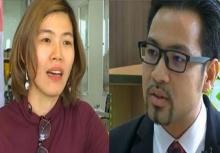 เปิดใจนักเรียนทุนใช้เงินภาษีกลับมาทำประโยชน์ให้ประเทศไทย
