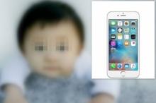ทำได้ลง!!พ่อแม่วัยรุ่นขายลูกวัย 18 วัน เอาเงินไปซื้อไอโฟน!!
