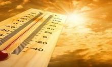 ไทยร้อนสุดในอาเซียน!! 17-19 มีนาคมนี้ ระวังคลื่นฮีตเวฟกระทบซ้ำ