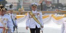 """คนไทยปลื้มจะมี""""พระมหากษัตริย์""""พระองค์ใหม่!  ปธ.สนช.ออกหนังสือเรียกประชุมวาระพิเศษ"""