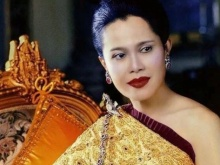 สมเด็จพระราชินี ในรัชกาลที่9 พระราชทานคำขวัญวันแม่ 2560