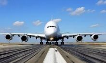 ทั่วโลกผวาผลรายงาน ICAO จ่อร่วมขบวนตรวจสอบ ระบบบิน ไทย