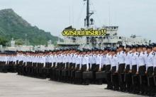 เฉลยแล้ว! หลังโซเชี่ยลสงสัย ทำไมปี 59 งดรับนักเรียนเตรียมทหาร!!