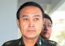 'บิ๊กโด่ง'ซัดพวกต่างชาติ อย่าบีบไทย ช่วย'โรฮีนจา'แค่ฝ่ายเดียว