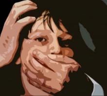 แม่ใจสลาย!!! ติดต่อFBลูกสาวไม่ได้ รีบไปหา ช็อก!!ลูกถูกฆ่าข่มขืนตาย3วันแล้ว!!!