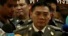 เดอะกิ๊ก2!! จักรทิพย์ รับมีตำรวจเอี่ยวคดีแอบอ้างเบื้องสูงหาประโยชน์!!