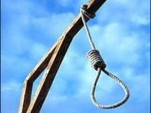 แพทย์ชี้!!ไทยติดอันดับ3ของโลก ฆ่าตัวตายรายวัน สถิติปี 2557 มีการฆ่าตัวตายสูงถึง 4,000 ราย