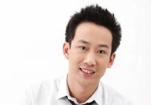 โอ๊ค ซุ่มเงียบเข้าพบ DSI คดีฟอกเงินกรุงไทย