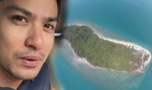 เจ้าของที่ดินเดิม ท้าภูริบริจาคเกาะนาคาน้อย!