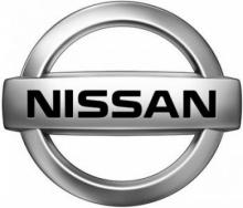 นิสสันเรียกคืนรถยนต์ 3 ล้าน 8 แสนคันหลังพบข้อบกพร่อง