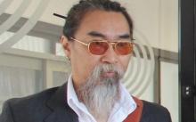อ.วิจิตรศิลป์ ชี้ สถาบันศิลปะไทย มึนสิทธิฯไม่นับถือแม้แต่ตัวเอง