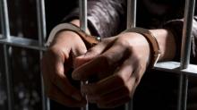 มี 500 จ่ายไม่พอแล้ว! โทษใหม่ทำร้ายร่างกาย คุก 1 เดือน ปรับ 1 หมื่น
