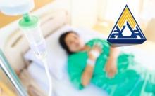 เลขา สปส. ย้ำชัด ดูแลผู้ป่วยมะเร็งทุกระยะ แล้วที่เป็นข่าวอยู่คือ?