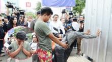 เนี้ยนะกฎหมายไทย? คิดว่ามันสมกันรึเปล่า บทลงโทษคดีข่มขืนกระทำชำเรา เห็นค่าปรับแล้วอึ้ง!!