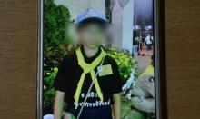 หือ!! เด็กหญิง ป.5 ถูกทำโทษวิ่งรอบสนาม 4 รอบจนเป็นลม สุดท้ายเสียชีวิต