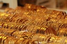 ทองราคาลง! รูปพรรณขายออกเหลือบาทละ19,800บาท