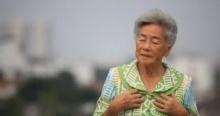 คุกหญิงปล่อยตัวนักโทษ99คน ′ป้าเช็ง-น้ำหมัก′ปฏิบัติตัวดีเฮด้วย