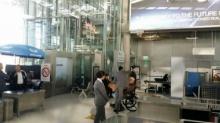 จุฬาราชมนตรี ให้อภัย จนท.สนามบินตรวจศีรษะ-ผ้าสะระบั่น ผู้บริหารจ่อเข้าขอขมา