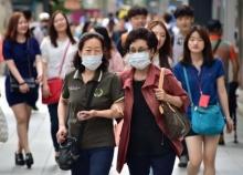 องค์การอนามัยโลก ชื่นชมไทย รับมือ ไวรัสเมอร์ส ได้รวดเร็ว