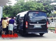 สธ.ประกาศไทยปลอดเชื้อเมอร์ส ชาวโอมานเตรียมกลับประเทศ!!!