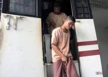 คืบคดีเกาะเต่า ศาลจังหวัดเกาะสมุยเริ่มพิจารณาคดีแล้ว