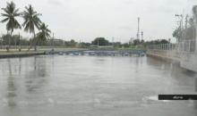 กปน.ย้ำ! กรุงเทพฯ ไม่มีปัญหาขาดแคลนน้ำแน่นอน