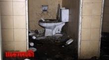 ปชช.ร้อง!จุดชมวิวเขาทัพพระยา ห้องน้ำสุดขายหน้านักท่องเที่ยว
