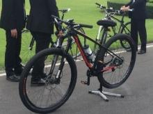 พาไปดู จักรยาน ครม. ของใคร-ราคาเท่าไหร่? สไตล์ไหน-บ่งบอกอะไร?