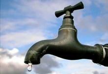 เช็กด่วน บ้านใครน้ำประปาจะไม่ไหลในคืนนี้ (6 ส.ค.2558)
