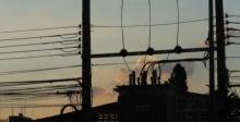 รัฐบาลอนุมัติ กฟน.เปลี่ยนระบบสายไฟฟ้าอากาศเป็นสายไฟฟ้าใต้ดิน