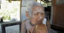เศร้า!!ย่าทวด 5 แผ่นดิน วัย 115 ปี เสียแล้ว ทิ้งคำพูดสุดท้ายทำลูกหลานน้ำตาไหล