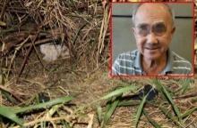 เจอแล้ว!!น.อ.ตราชูป่วยอัลไซเมอร์หายไป 6 วัน พบในแบบที่ญาติทำใจไม่ได้เลย!!