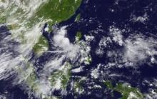 ′รอยล′อธิบาย ′อากาศแปลก′หนาวน้อย ฝนตก เกิดจากอะไร