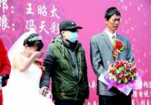 ซาบซึ้ง!!ลูกป่วยลูคีเมีย หาเงินให้แม่แต่งงานใหม่ตอบแทนคุณครั้งสุดท้าย!!