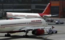ขู่วางระเบิดสายการบินแอร์อินเดียเที่ยวบินนิวเดลี-กรุงเทพฯ