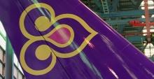 การบินไทย ยันผู้โดยสาร-ลูกเรือไม่ได้รับอันตรายเหตุบึ้มบรัสเซลส์
