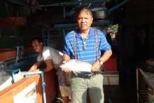 เจ้าของร้านอาหารเกาะยอรับผิด หลังลูกค้าโวยคิดค่าปลากะพงแพงเว่อร์!