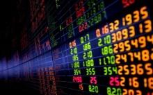 คาดหุ้นไทยสัปดาห์หน้า!!! เล็งจับตาทิศทางเงินทุนเคลื่อนย้ายในตลาดเกิดใหม่