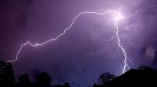 ดร.สมิทธ ชี้ระวังพายุหว่ามก้อ เข้าไทยวันนี้..เตรียมรับมือพายุอีก 4-5 ลูก