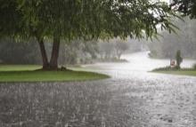 เตือนภัย อุตุฯ ฉบับที่ 6 ในช่วง 3-5 ธ.ค.นี้ จะมีฝนฟ้าคะนอง ที่ไหนบ้าง?