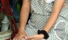 พบหญิงตั้งครรภ์ติดเชื้อ ไวรัสซิกา ใน พท.สาทร