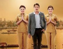 จ่าย 2 ล้าน!ได้อยู่ไทยแบบอภิสิทธิ์ชน 20 ปี!