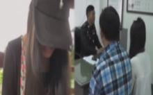 เหยื่อกาม!!! เด็กสาว 16 แจ้งตร.ถูกลวงอนาจาร-ข่มขืน หลอกเข้าค่ายปฏิบัติธรรม!