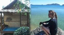 สื่อนอกแฉ!! สาวเบลเยียมผูกคอดับปริศนาที่เกาะเต่า แม่ผู้ตายไม่เชื่อคำ ตร.ไทย!!