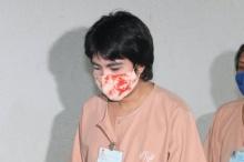 ซินแสโชกุน จำเลย คดีฉ้อโกงประชาชน ลอยแพทัวร์ญี่ปุ่น และพวกให้การต่อศาลปฏิเสธข้อหา!!