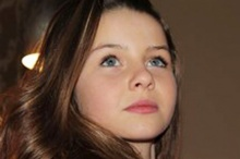 สะเทือนใจ ด.ญ.วัย 11 ฆ่าตัวตายเพราะไม่พอใจรูปร่างหน้าตาตัวเอง